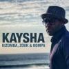 Don't Need Nobody by kaysha