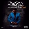 Zigo (remix) by AY ft. Diamond Platnumz