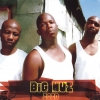 Phakamisa by Big Nuz