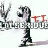 Dope Boyz by T.I