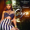 Oya by Victoria Kimani FT MI