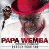 Chacun pour soi by Papa Wemba ft Diamond Platnumz