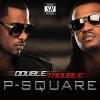 Ogadigide by P-Square