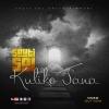 Kuliko Jana by Sauti Sol ft. RedFourth Chorus