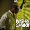 Nishachoka  by Harmonize