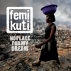 No Work No Job No Money by Femi Kuti