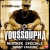 Pas venu pour perdre by Youssoupha