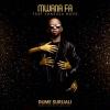 Dume Suruali by Mwana FA ft. Vanessa Mdee