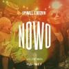 Nowo by Wizkid & DJ Spinall
