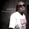 Pour toujours by kaysha