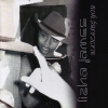 Mae ft Tania Joice, Lilito by Lizah James