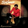 Ndinochengetwa by Selmor Mtukudzi