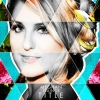 The Best Part (Interlude) by Meghan Trainor