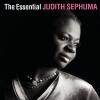 Mmangwane by Judith Sephuma