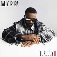 Nairobi - Fally Ipupa