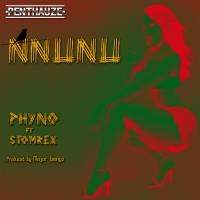 Nnunu - Phyno ft. Stormrex