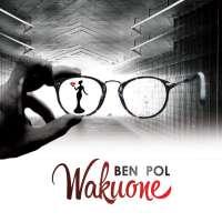 Wakuone - Ben Pol