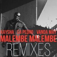Malembe Malembe (Jian Amari Deep House Remix) by kaysha