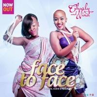 Face To Face - Charly & Nina
