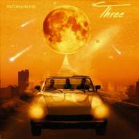 Matter (feat. Tiwa Savage) - Patoranking