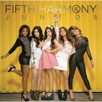 Sin Tu Amor (Version Acustica) by Fifth Harmony