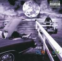 Get You Mad by Eminem