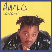 Gate Le Coin by Awilo Longomba