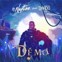 Dèmo - DJ Neptune Ft. Davido
