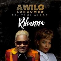 Moyen Te - Awilo Longomba : Free MP3 Download | Free Ziki