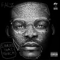 Soft Work - Falz