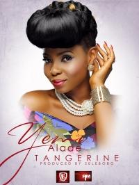 Tangerine ft. Selebobo - Yemi Alade