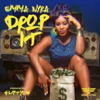 Drop It - Emma Nyra