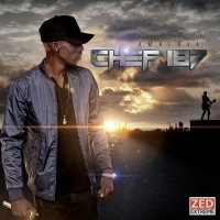 Angelina - Chef 187 feat. Silentt Erazer