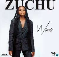 Wana - Zuchu