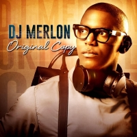 Reflections (Enoo Napa Afro Dub) - DJ Merlon