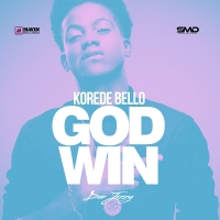 Godwin - Korede Bello
