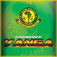Yanga - Harmonize