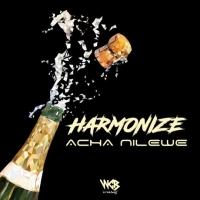 Acha Nilewe - Harmonize