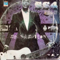 Ole Remix by Sound Sultan