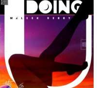 Doing U by Maleek Berry