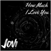How Much I Love U - Jovi