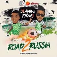 Dem Go Hear - Olamide & Phyno