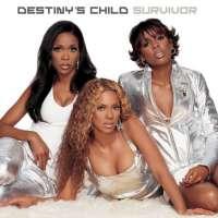 Sexy Daddy by Destiny's Child