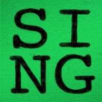 Sing (Live @ 1Live Radiokonzert) by Ed Sheeran