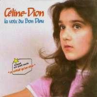 Ce n'était qu'un rêve by Celine Dion