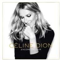 Plus qu'ailleurs by Celine Dion