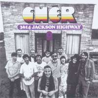 It Gets Me Where I Want To Go by Cher