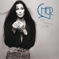 When You Find Out Where You're Goin', Let Me Know by Cher