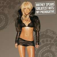 I've Just Begun (Having My Fun) by Britney Spears
