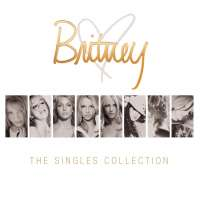 Shadow by Britney Spears